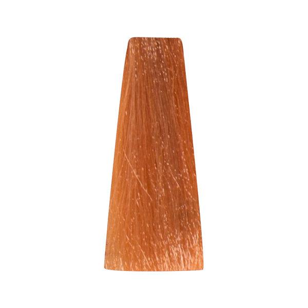 Bionic Color 8/4 Light Blonde Copper 100ml/Permanentní barvy/Měděné