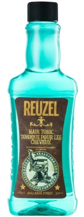 REUZEL Hair Tonic - 11.83oz/350ml