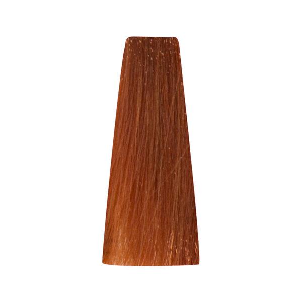 Bionic Color 7/4 Blonde Copper 100ml/Permanentní barvy/Měděné