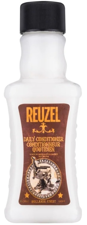 REUZEL Daily Conditioner - 3.38oz/100ml