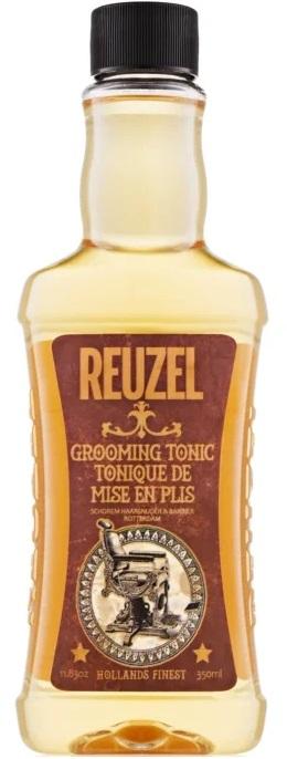 REUZEL Grooming Tonic - 11.83oz/350ml