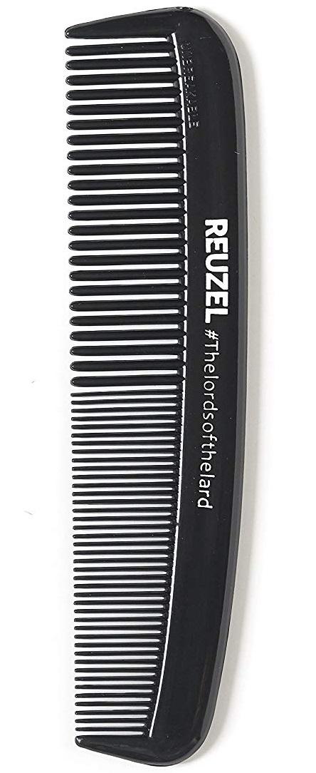 REUZEL Unbreakable Comb