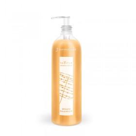 Jean Paul Myne Navitas Organic Touch - Sesame Shampoo 250ml