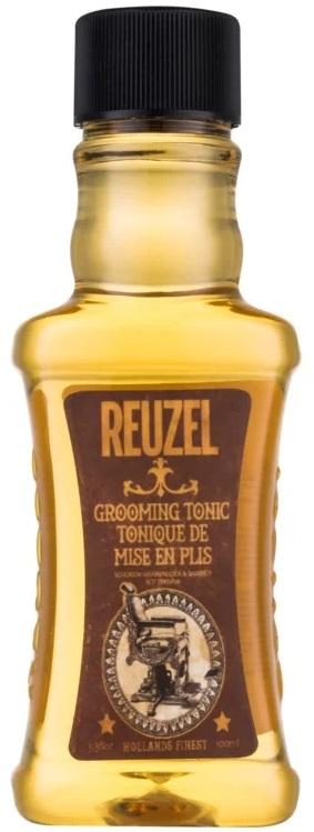 REUZEL Grooming Tonic - 3.38oz/100ml
