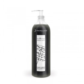 Jean Paul Myne Navitas Organic Touch - Poppy Seeds Shampoo 1L