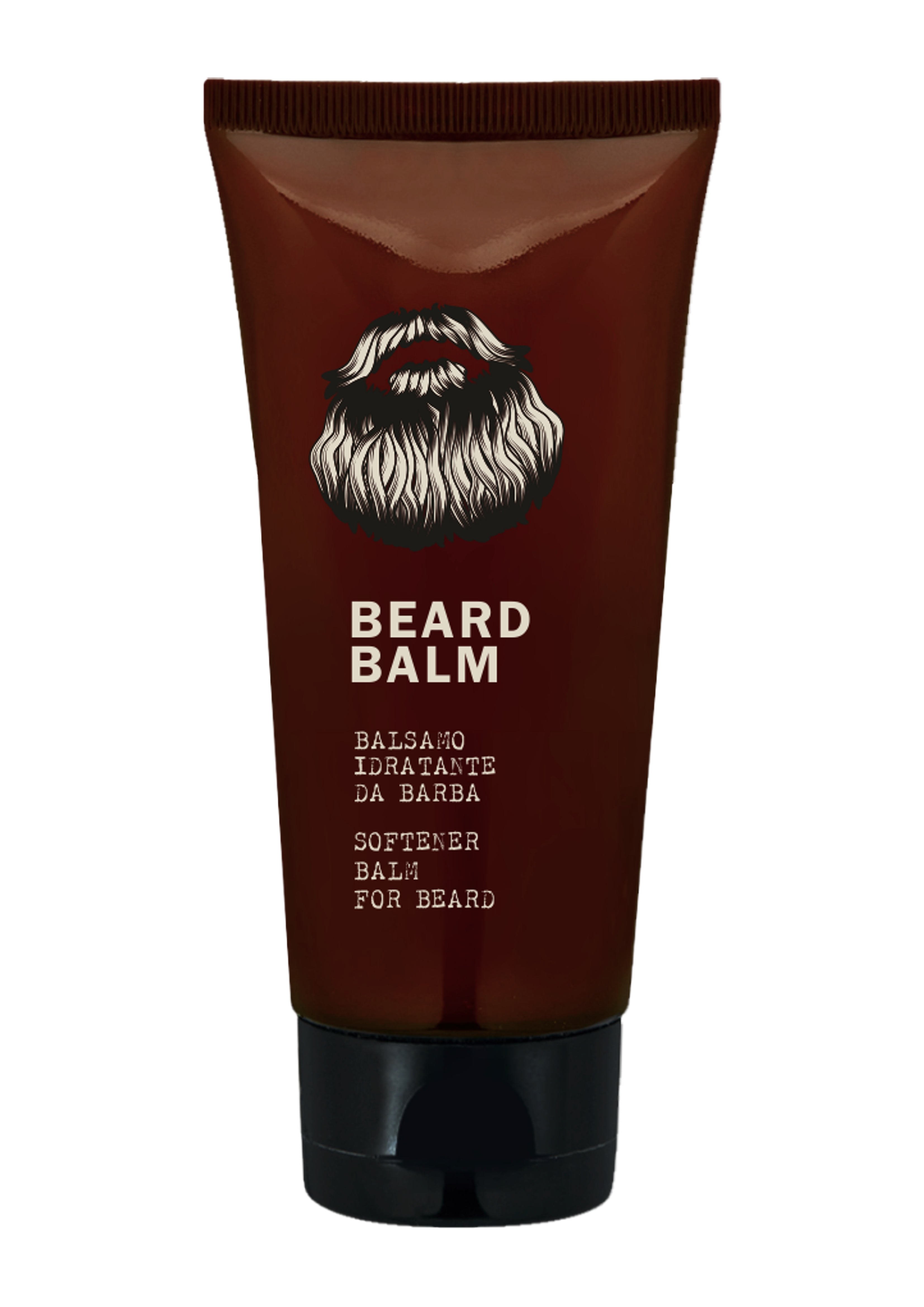 DEAR BEARD Balm 75ml