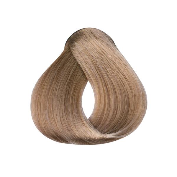 8 - Pure Light Blonde 100ml/permanentní barvy/světly blond
