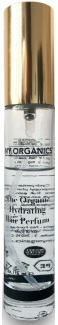MY.ORGANICS The Organic Hydrating Hair Perfume 15ml