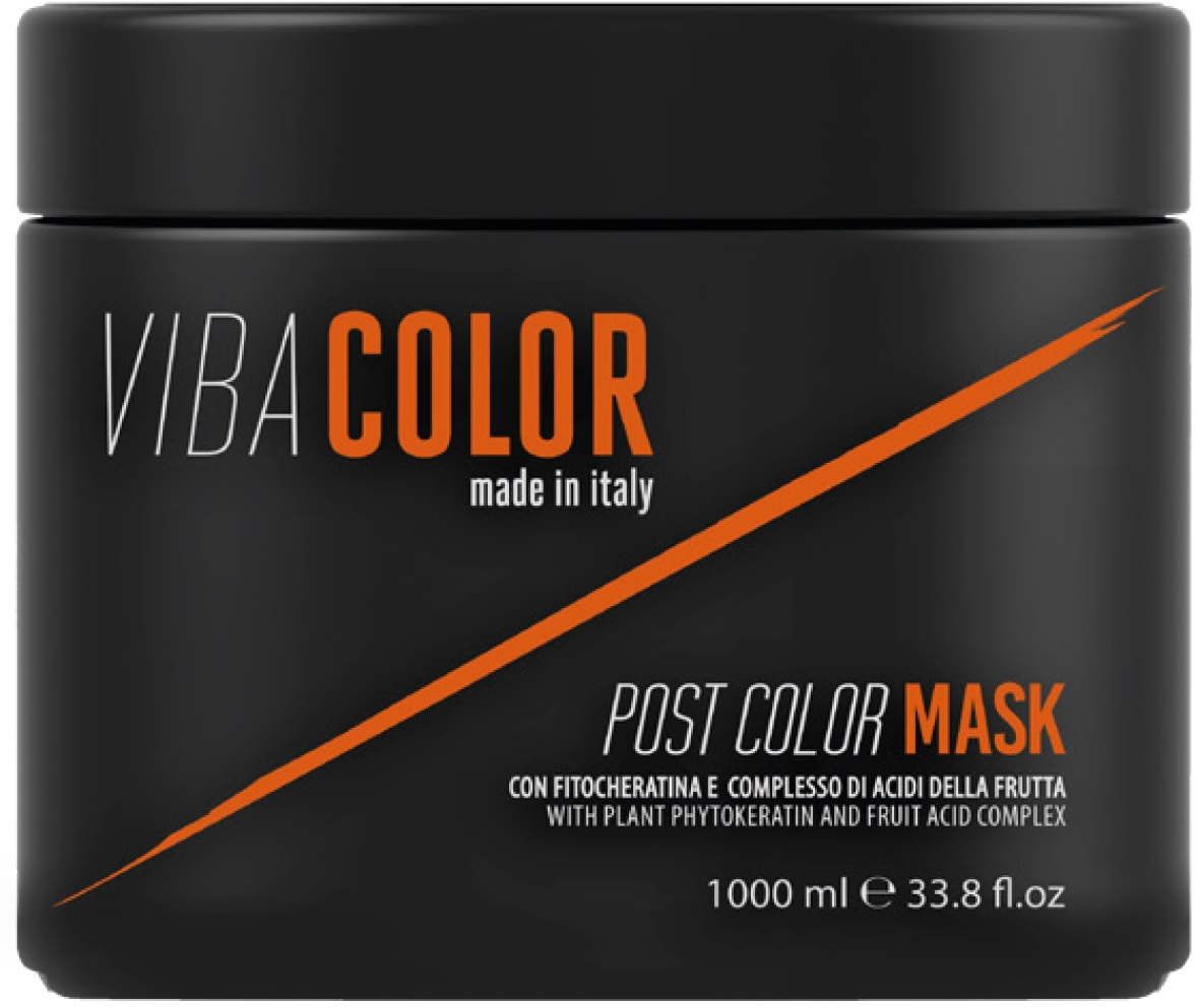 VIBA Post Color Mask 1000ml