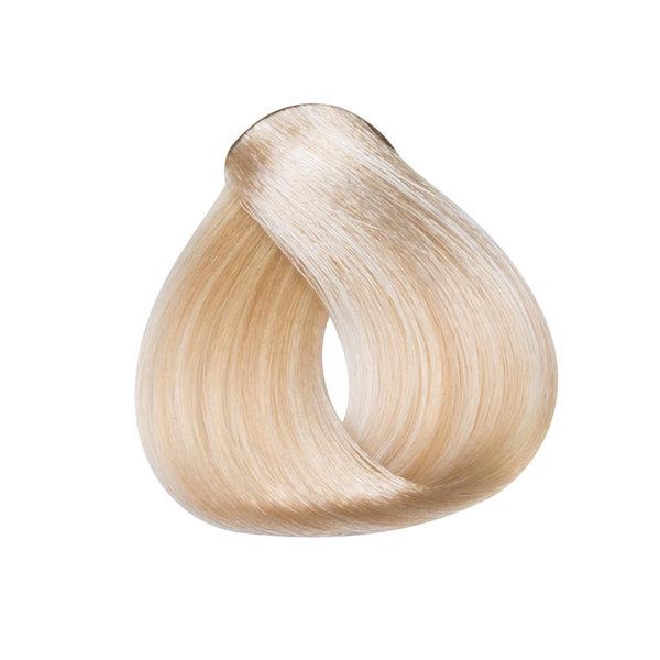 10 - Pure Blonde Platinum Light 100ml/permanentní barvy/blond-platina -světlá