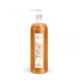 Jean Paul Myne Navitas Organic Touch  - Curry Shampoo 250ml
