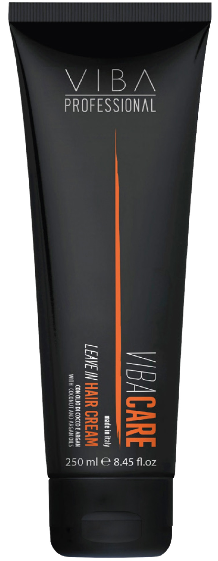 VIBA Leave In Hair Cream 250ml