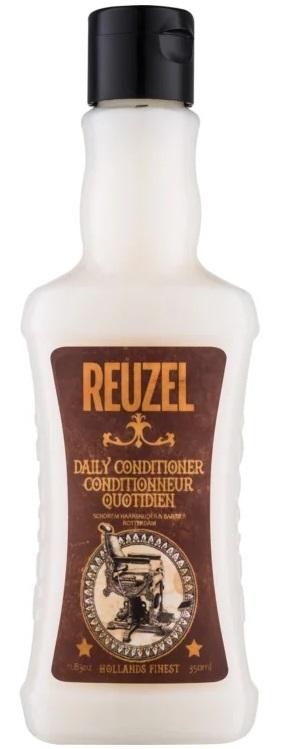 REUZEL Daily Conditioner - 11.83oz/350ml