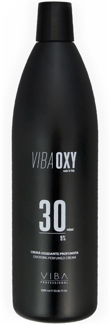 VIBA OXY 30 Vol. (9%) 1000ml